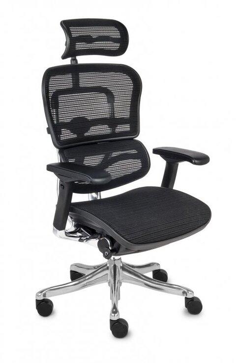 fotel dla fotografa