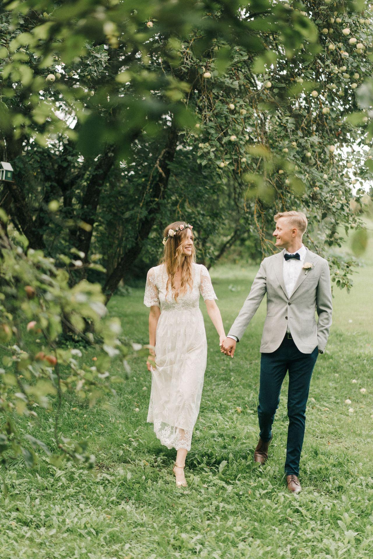 sesja ślubna pomysły