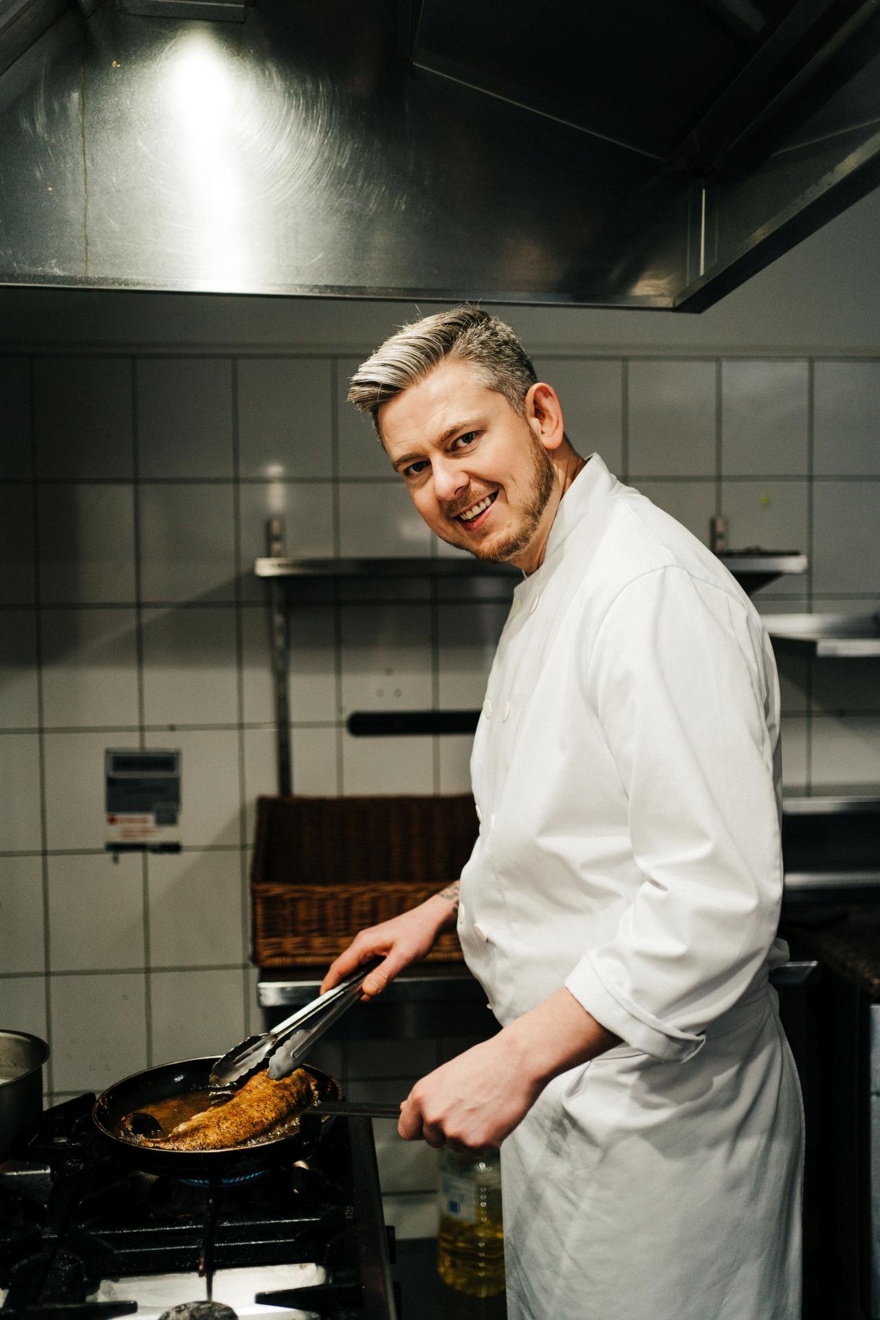 dariusz baryga hells kitchen