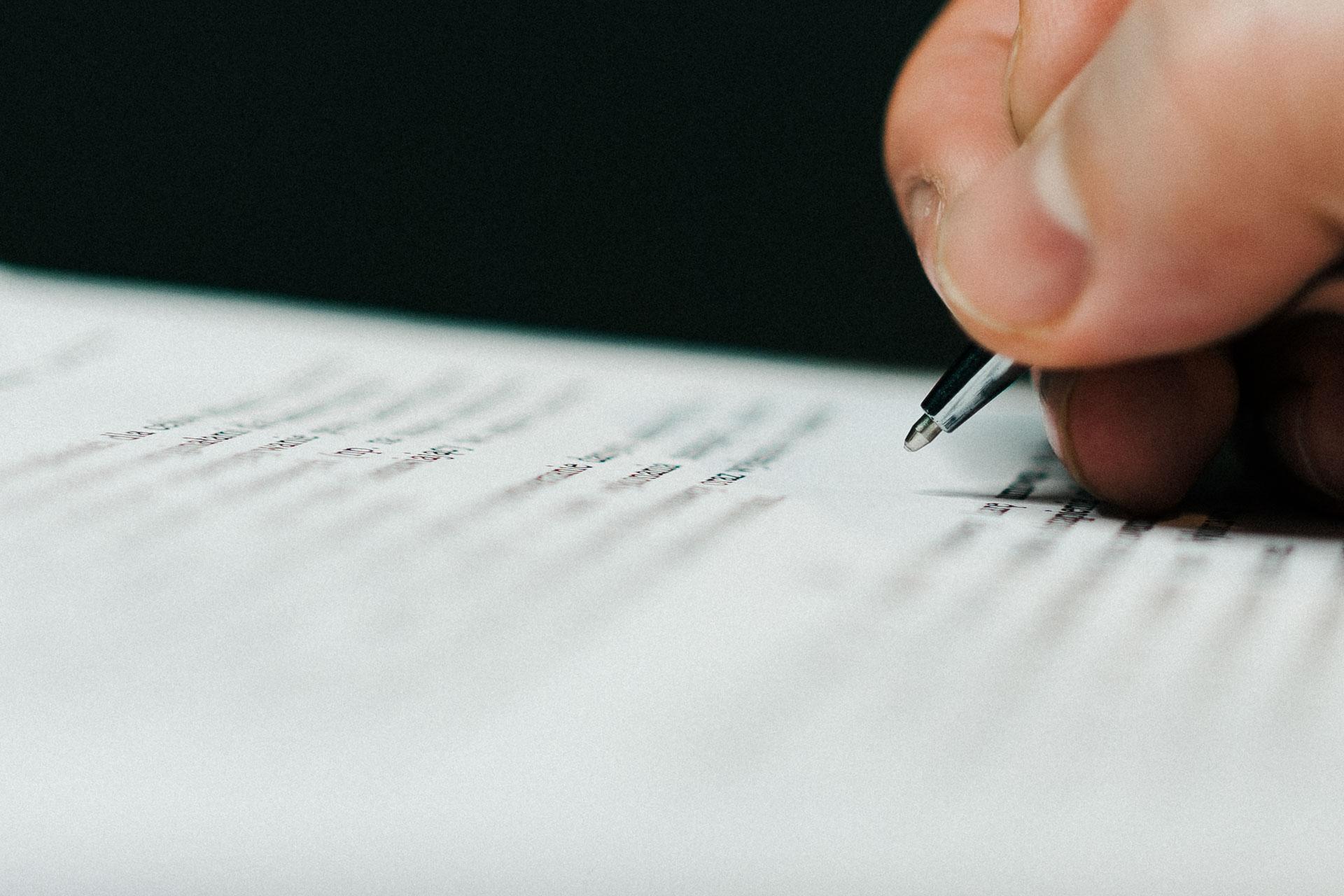 o co zapytać fotografa ślubnego przed podpisaniem umowy