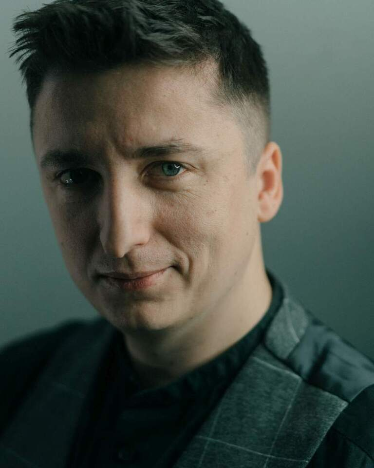 Jerzy Ledziński
