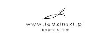 https://www.ledzinski.pl/