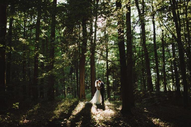 wesele w hotelu mansor