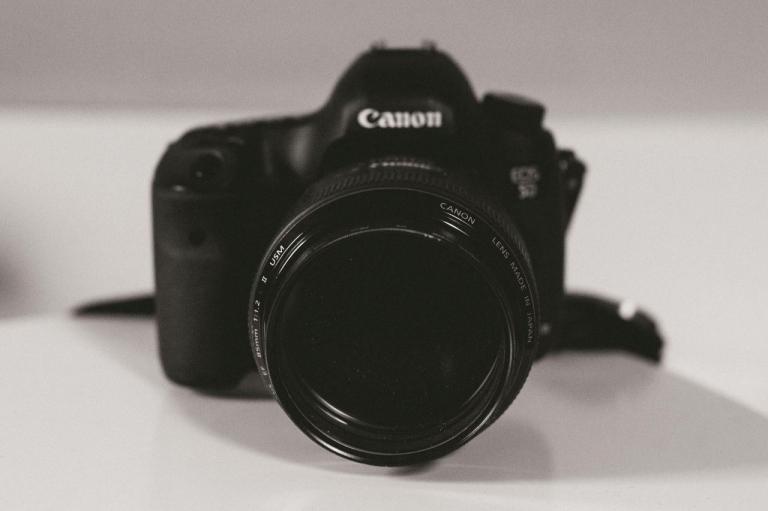 fotograf ślubny bloguje